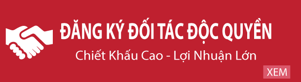 Banner Phải 4