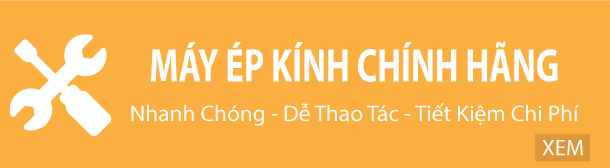 Banner Phải 3
