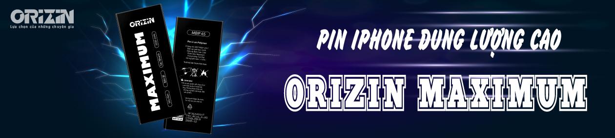 Pin Iphone | Pin Iphone Giá Sỉ