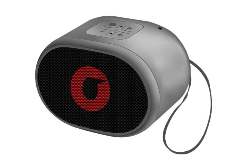 Loa Bluetooth Orizin Musicbox M206