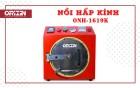Nồi hấp ép kính điện thoại chính hãng giá rẻ tại Hà Nội và HCM 2020.
