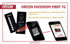 Dung lượng Pin Dung Lượng Cao Iphone 7 giá sỉ tại Hà Nội và Sài Gòn.