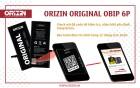 Pin Iphone 6 Plus   Pin Iphone 6 Plus Giá Sỉ