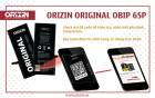 Pin Iphone 6S Plus | Pin Iphone 6S Plus Giá sỉ