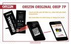 Pin Iphone 7 Plus | Pin iphone 7 Plus Giá Sỉ