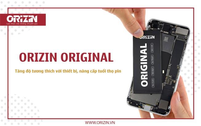 Pin Iphone 5SE   Pin Iphone 5SE Giá Sỉ