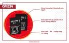 Pin Ipad Air-Ipad 5 | Pin Ipad Air-Ipad 5 Giá Sỉ